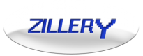 ZIP-Drive's Gallery -> Zillery