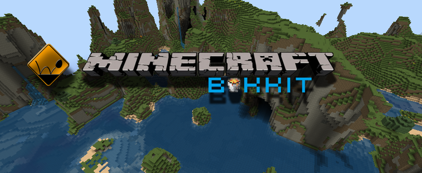 BEG Minecraft Server -> Livemap